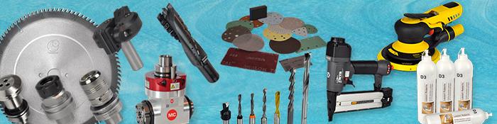 Lazzari utensili attrezzature per legno attrezzature for Piccole planimetrie per la lavorazione del legno