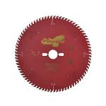 Lama-Circolare-HW-red